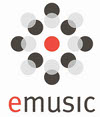 Ping at emusic
